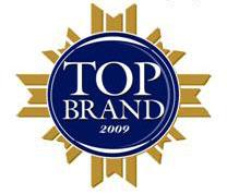 Kekuatan Top Brand Dalam Situasi Krisis