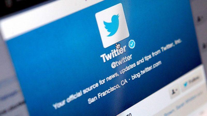 Cara Mudah Menambah Follower Twitter